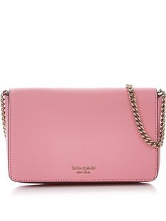 kate-spade-new-york-sylivia-chain-strap-wallet-pink