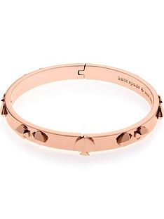 kate-spade-new-york-heritage-spade-multi-spade-bangle-rose-gold