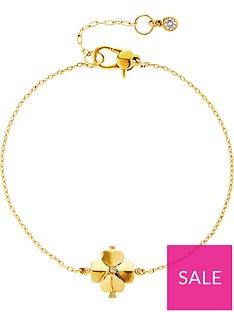 kate-spade-new-york-legacy-logo-spade-flower-solitaire-bracelet-gold
