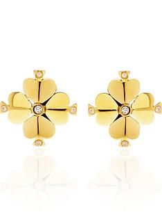 kate-spade-new-york-legacy-logo-spade-flower-stud-earrings-gold