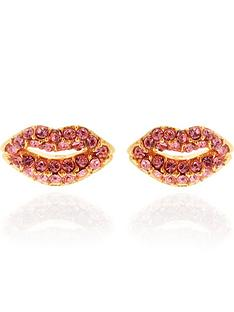 kate-spade-new-york-pave-lip-stud-earrings-rose