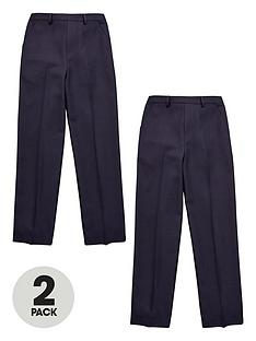 v-by-very-boys-2pk-pull-on-trousers