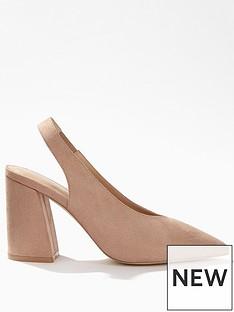 miss-selfridge-miss-selfridge-high-vamp-slingback-high-block-heel