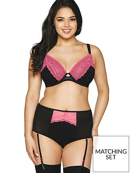 curvy-kate-curvy-kate-in-love-with-lace-high-waist-suspender-brief