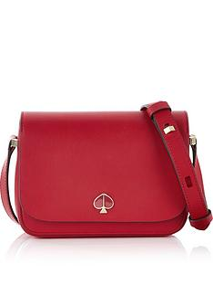 kate-spade-new-york-nicola-small-flap-over-cross-body-bag-red
