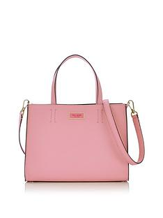 kate-spade-new-york-sam-medium-tote-bag-pink