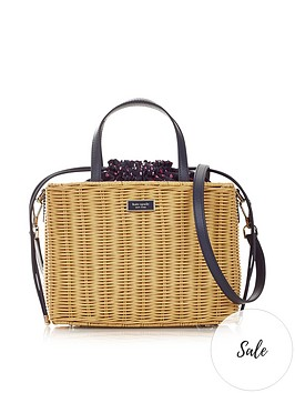 kate-spade-new-york-sam-wicker-tote-bag-navy
