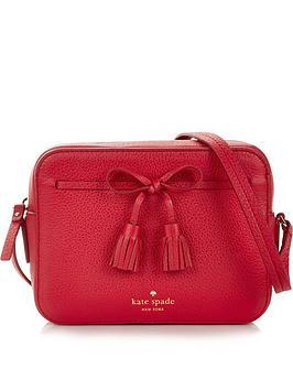 kate-spade-new-york-arla-tassel-cross-body-bag-red