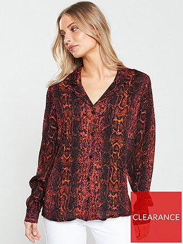 v-by-very-viscose-button-through-blouse-printnbsp