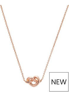 kate-spade-new-york-loves-me-knot-mini-pendant-necklace-rose-gold