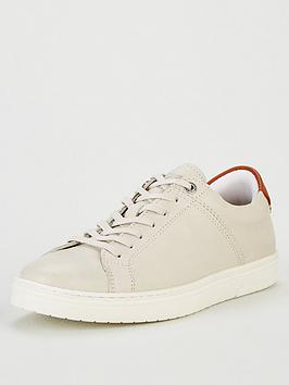 barbour-catlina-trainer-oyster