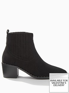 Womens Shoes Boots Womens Footwear Verycouk
