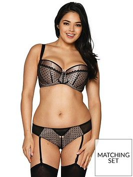 curvy-kate-curvy-kate-starlight-suspender-brazilian-brief