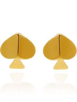 kate-spade-new-york-legacy-logo-spade-stud-earrings-gold