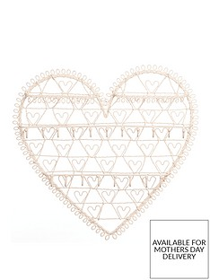 sass-belle-sass-and-belle-decorative-heart-jewellery-holder