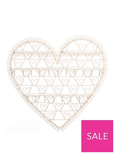 sass-belle-sass-and-belle-decorative-heart-jewellery-holder