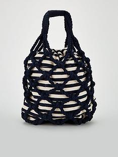 v-by-very-joni-rope-shopper-bag