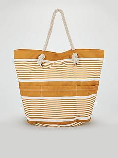 v-by-very-jessica-oversized-beach-bag-mustard