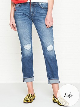 7-for-all-mankind-relaxed-slimnbspvintage-distressed-jean-dark-blue