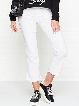7-for-all-mankind-skinny-crop-coloured-illusion-jean--white