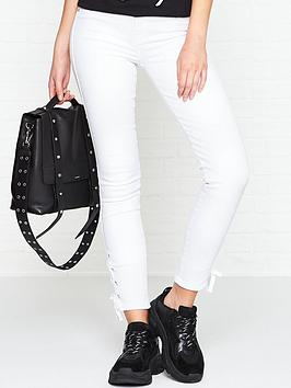 7-for-all-mankind-skinny-crop-illusion-jean-white