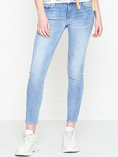 7-for-all-mankind-the-skinny-bair-mirage-jean-light-blue
