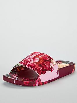 ted-baker-qarla-serenity-slider-sandal-pink