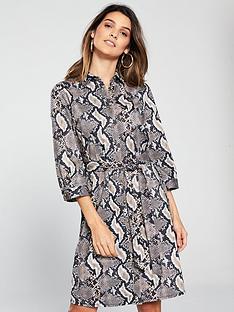 c42176c38cee7f Party Dresses | Designer Party Dresses | Very.co.uk
