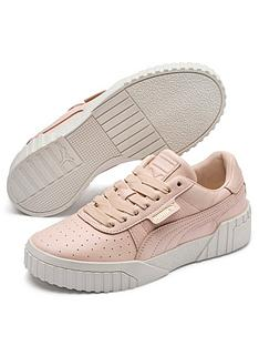 info for 13ea8 21626 Puma Trainers | Puma Womens Trainers at Very.co.uk