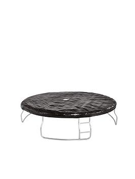 sportspower-12ft-easi-store-trampoline-cover
