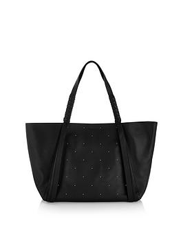 allsaints-kathi-east-west-tote-bag-black