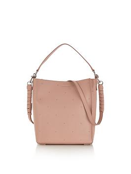 allsaints-kathi-small-north-south-tote-nude