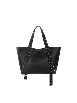 allsaints-sid-east-west-tote-bag-black