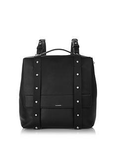 allsaints-sid-leather-backpack-black