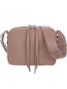 allsaints-vincent-cross-body-bag--nbspdusty-pink