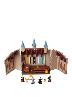 harry-potter-harry-potter-deluxe-playset-hogwarts-great-hall