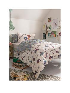 fat-face-elsie-emu-duvet-cover-set