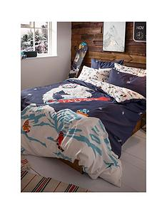 fat-face-yeti-100-cotton-duvet-cover