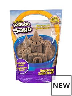 kinetic-sand-kinetic-3lb-natural-beach-sand