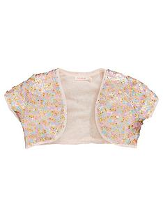 billieblush-girls-sequin-mesh-bolero-multi
