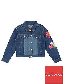 billieblush-girls-embroidered-denim-jacket-mid-wash
