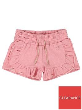 billieblush-girls-ruffle-jersey-shorts-raspberry