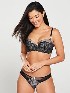 figleaves-juliette-lace-braziliannbspbrief-black