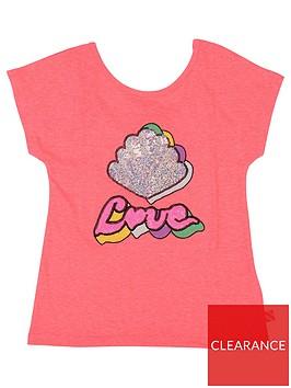 billieblush-girls-short-sleeve-sequin-shell-t-shirt-pink