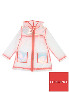 billieblush-girls-transparent-hooded-raincoat-multi