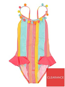 billieblush-girls-stripe-ruffle-swimsuit-multi