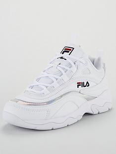 fila-ray-whitenbsp