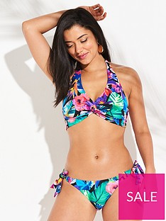 figleaves-hawaii-soft-wrap-halter-bikini-top-hibiscus