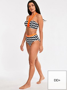 figleaves-figleaves-juno-luxe-underwired-bandeau-halter-bikini-top
