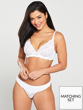figleaves-juliette-lace-thong-white
